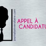 ELE AFRICA/ACADEMY/Ecole d'été CODESRIA – CASB/UEMOA/chef des Services administratifsresponsable Contrôle Audit et Qualité/postes d'enseignants-chercheurs/poste de Contrôleur de gestion/UPA/assistant en combat
