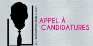 poste de surveillant général/enseignant-chercheur à l'UFR LSH/postes de Doyen et d'Assesseur/FST-ISAE/UCAD-FMPO/FST/UCAD/UCAD/IPMS/Appel-PREA/recrutement d'élèves professeurs/recherche en éducation en Afrique/Licence d'Informatique/recrutement d'assistants stagiaires/chercheur en littérature africaine/RAF9056/Recrutement de consultants/UVS-Appel à candidatures/recrutement de tuteurs/Prix de la Francophonie/conseillers seniors en médiation/AFRICOM/EISMV/recrutement d'un(e) linguiste/poste de secrétaire de direction/mobilités académiques/Brésil/directeur de l'EBAD/assistants /formation à court terme UA-Corée/CAMPUS FRANCO-SENEGALAIS/Administrateur de système informatique/recrutement de plusieurs profils au cesti/Chargé de média et de communication/technicien supérieur en entomologie/ELE AFRICA/ACADEMY/Ecole d'été CODESRIA – CASB/UEMOA/chef des Services administratifsresponsable Contrôle Audit et Qualité/postes d'enseignants-chercheurs/poste de Contrôleur de gestion/UPA/assistant en combat