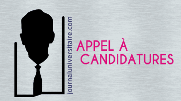 postes de Doyen et d'Assesseur/FST-ISAE/UCAD-FMPO/FST/UCAD/UCAD/IPMS/Appel-PREA/recrutement d'élèves professeurs/recherche en éducation en Afrique/Licence d'Informatique/recrutement d'assistants stagiaires/chercheur en littérature africaine/RAF9056/Recrutement de consultants/UVS-Appel à candidatures/recrutement de tuteurs/Prix de la Francophonie/conseillers seniors en médiation/AFRICOM/EISMV/recrutement d'un(e) linguiste/poste de secrétaire de direction/mobilités académiques/Brésil/directeur de l'EBAD/assistants /formation à court terme UA-Corée/CAMPUS FRANCO-SENEGALAIS/Administrateur de système informatique/recrutement de plusieurs profils au cesti/Chargé de média et de communication/technicien supérieur en entomologie/ELE AFRICA/ACADEMY/Ecole d'été CODESRIA – CASB/UEMOA/chef des Services administratifsresponsable Contrôle Audit et Qualité/postes d'enseignants-chercheurs/poste de Contrôleur de gestion/UPA/assistant en combat