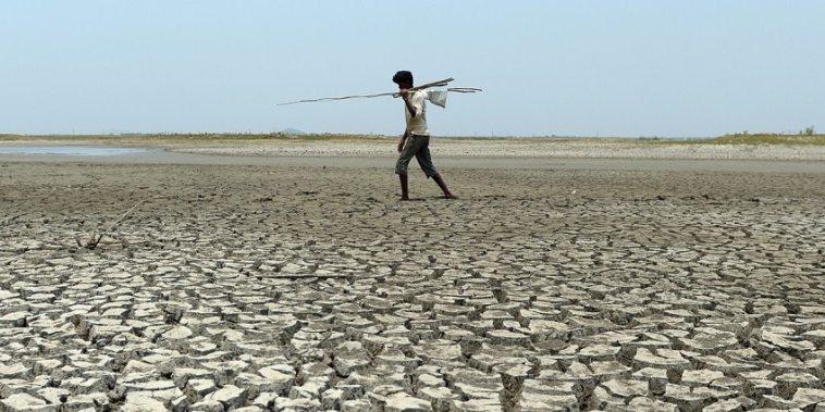 Isra/pays industrialisés/lutte contre le réchauffement climatique