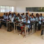 Crise scolaire/UNESCO-Sénégal/Formation/Afd/UNESCO-Education/RSE Sewa/langues étrangères et les langues africaines/Hausse des frais d'inscription aux examens du CFEE et du BFEM/Alphabétisation et de formation professionnelle/Unesco donne une mauvaise note à l'Afrique/UNESCO dénonce l'absentéisme des enseignan/élèves du primaire ne maîtrisent pas la lecture et le calcul