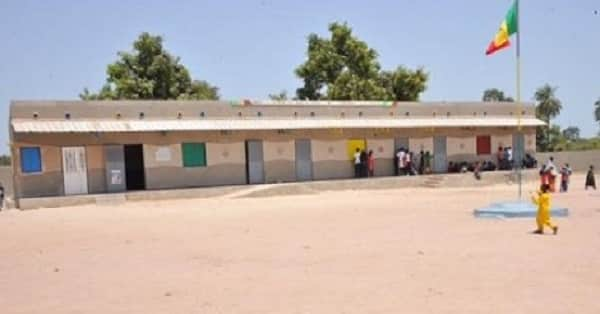 200 élèves engrossées à Bignona