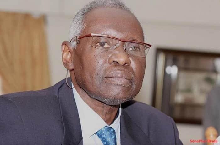 Abdoulaye Elimane Kane