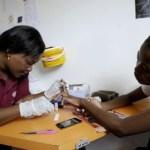 Dépistages gratuites de l'hépatite virale et du diabète