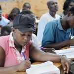 Assurance qualité dans l'enseignement supérieur