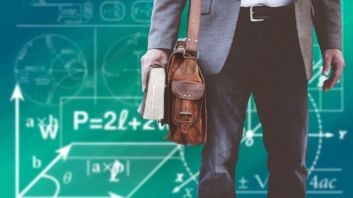 Recrutement de plusieurs professeurs pour des cours à domicile