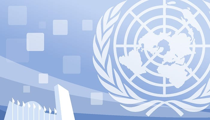 Recrutement de stagiaires en finances par les nations unies