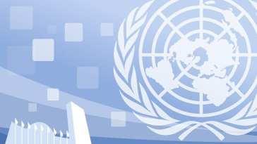 Nous vous transmettons un avis de vacance du poste de Contrôleur(se) et Sous-Secrétaire général(e) à la planification des programmes, au budget et aux finances du Secrétariat de l'Organisation des NationSecrétariat de l'ONU/Recrutement de stagiaires en finances par les nations unies