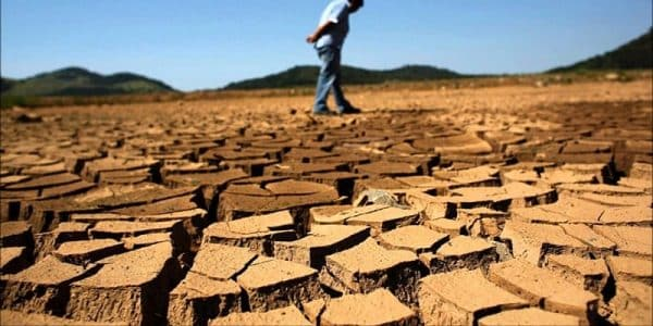 Risques climatiques/Rapport sur le climat