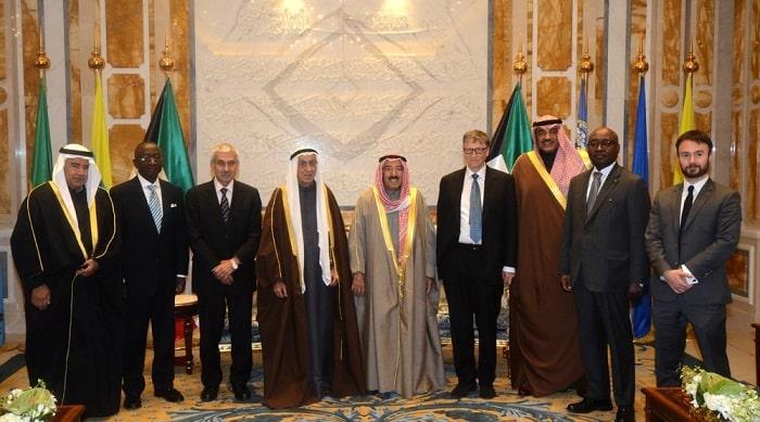 Prix Al-Sumait 2018