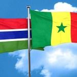 Sénégal-Gambie