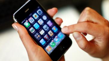nouvelles applications/Accès à Internet en Afrique/Afrique de l'Est