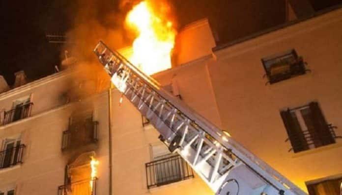 Recrutement de plusieurs techniciens en sécurité incendie