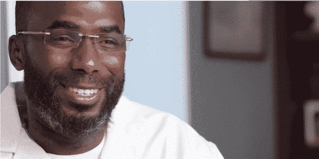 Parcours du Dr Babacar Cissé médecin neurochirurgien