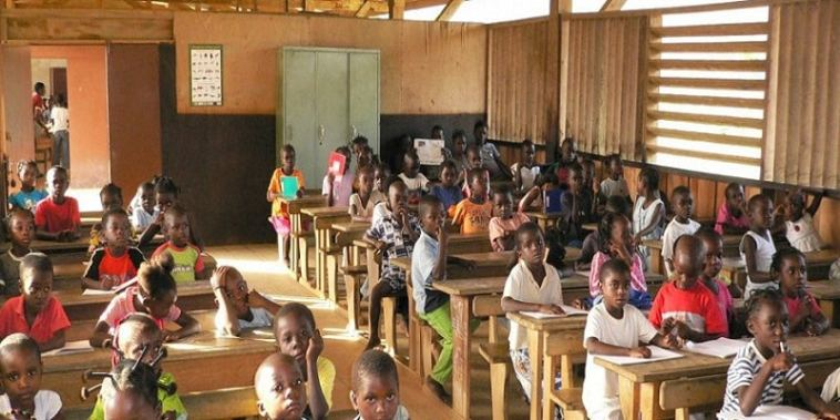 Promotion des sciences/Cfee/Privatisation de l'éducation/enfants à besoins éducatifs spécifiques