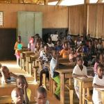 enfants à besoins éducatifs spécifiques