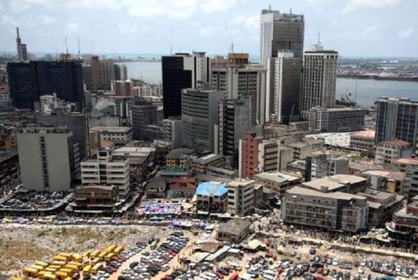 Nigeria en tête du classement mondial du taux d'extrême pauvreté