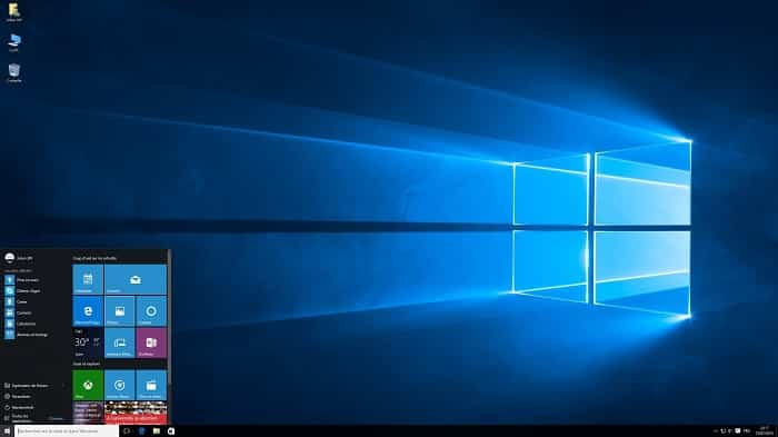 meilleurs antivirus de 2018/Windows 10/défenses de Windows 10