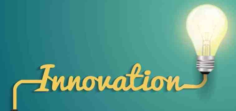 Indice mondial de l'Innovation