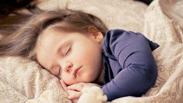 manque de sommeil