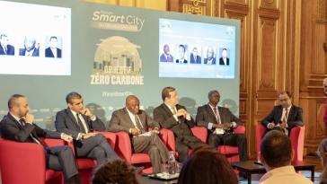 Forum Smart City