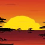 Migration en Afrique-OSC