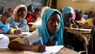 améliore l'éducation