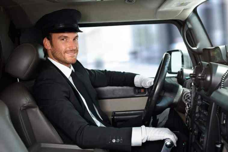 Chauffeur Professionnel/chauffeurs/Driver/ONG World Vision