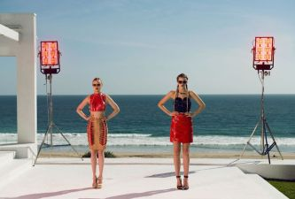 NEON DEMON (THE) - Still 4