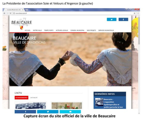 Capture-e´cran-du-site-officiel-de-la-ville-de-Beaucaire-1
