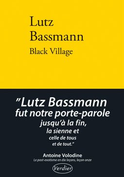 black_village_bandeau