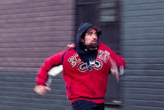 Good Time Photo 5