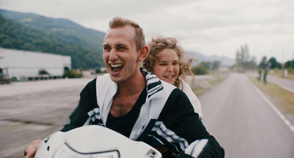 Just kids de Christophe Blanc :  un « mélo-teen movie » selon le réalisateur - Zibeline