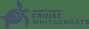 CWS-logo-JBweb