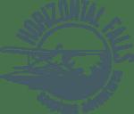 Horizontal-Falls-logo-768px