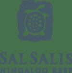 sal-salis-web-logomono