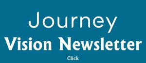 Journey Vision Newsletter link