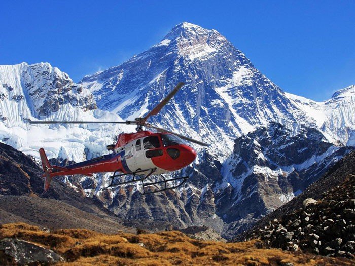 everest-base-camp-helicopter-tour30