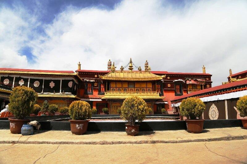 jokhang-temple (1)