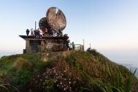 THE STAIRWAY TO HEAVEN OAHU,HAWAII - Journey Era