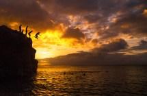 Reasons Waimea Bay Favorite Beach Oahu