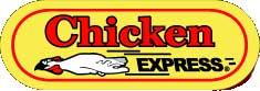 chickene.jpg