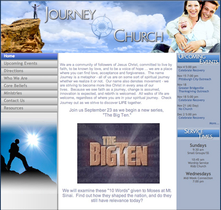 journey-net.jpg