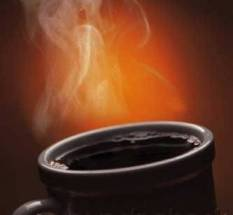 steaming_coffee