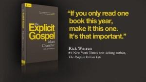 04-12-explicit-gospel