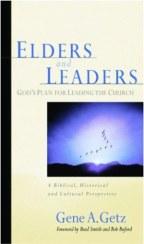elder-book