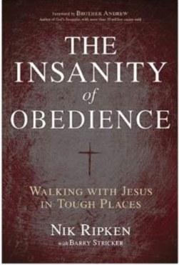 insanityobedience
