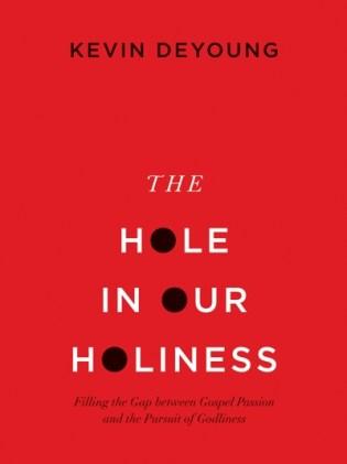 hole-holiness