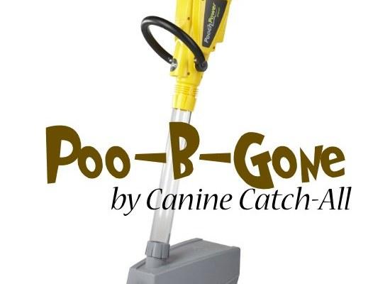 poobegone