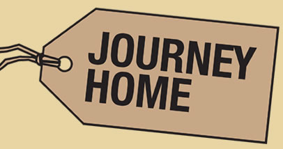 journey home quotes the journey home game